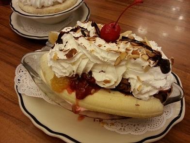 am_banana.jpg