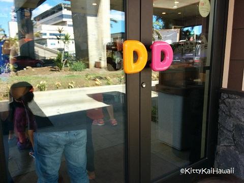 dd2.jpg