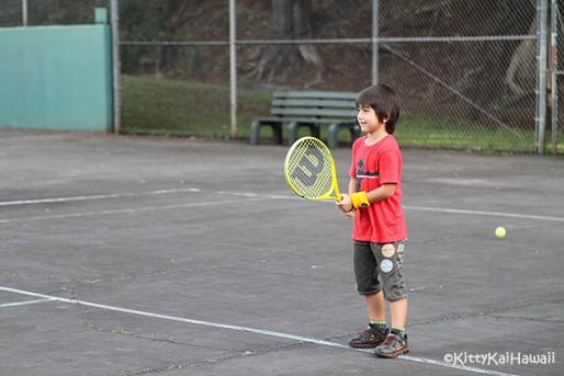 l_tennis.jpg