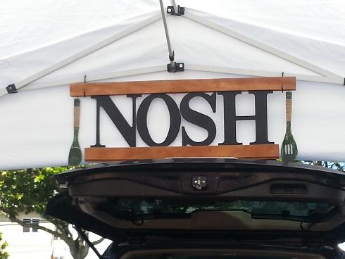 nosh sign.jpg