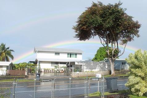 rainbow1674.jpg