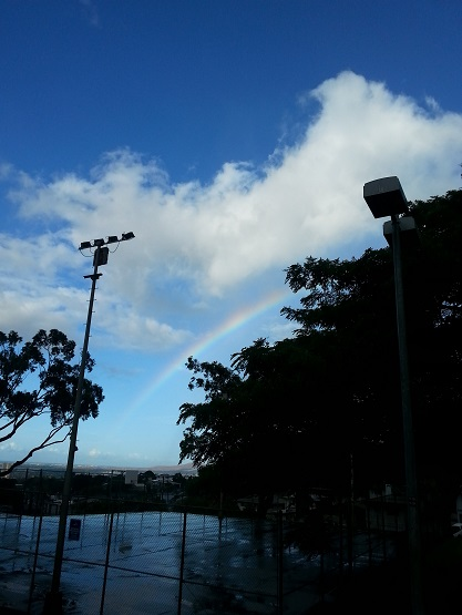 rainbow4-13.jpg