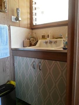 sink_after2.jpg