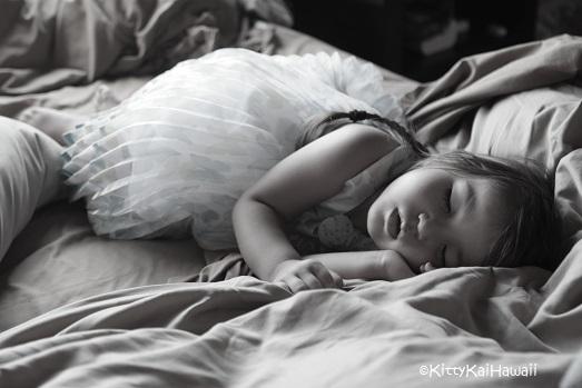sleepingprincess.jpg