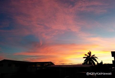 sunsethi.jpg