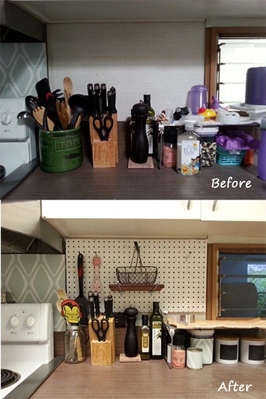 Kitchen DIY.jpg