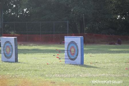 archery5.jpg
