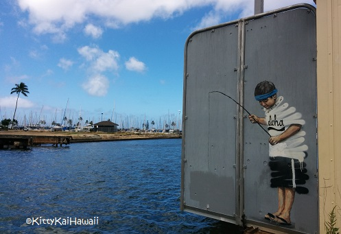 kid_fishing.jpg