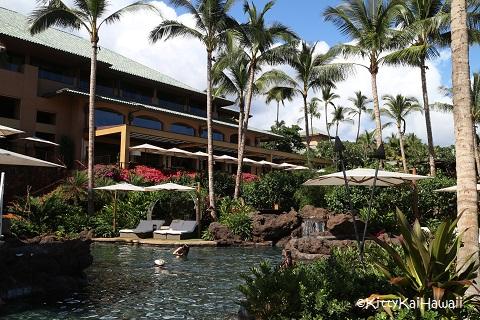 lanai_resort1.jpg