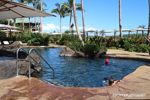 lanai_resort3.jpg